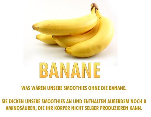 Fruteria Banane